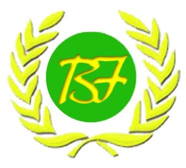 logo logo 标志 设计 矢量 矢量图 素材 图标 371_334