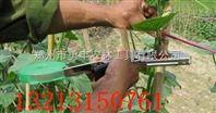 葡萄绑枝机厂 葡萄绑枝机价格 葡萄绑枝机批发