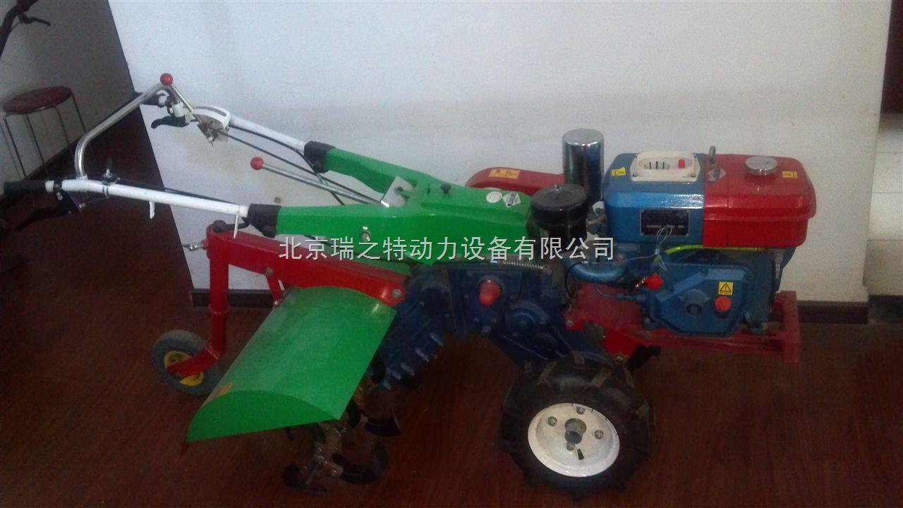 飛達微耕機價格/履帶遙控微耕機/履帶式遙控微耕機