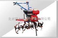 微耕机离合器/zui好的微耕机/小型多功能微耕机