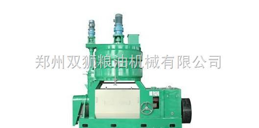榨油机厂家技术过硬,新型液压榨油机,粮油机械液压榨油机