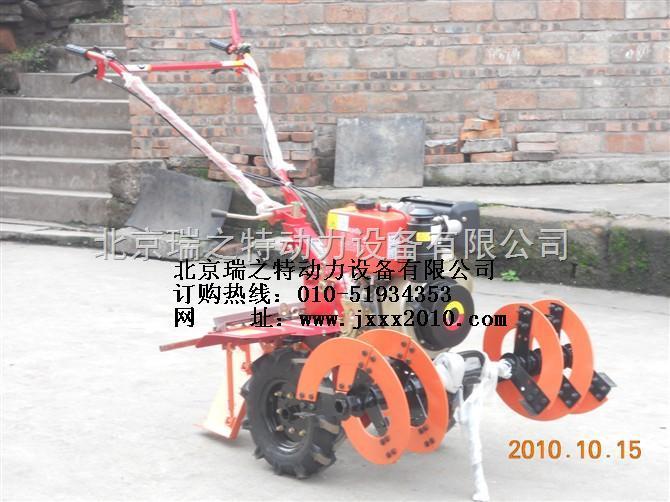 小白龍微耕機/微耕機價格表/進口微耕機