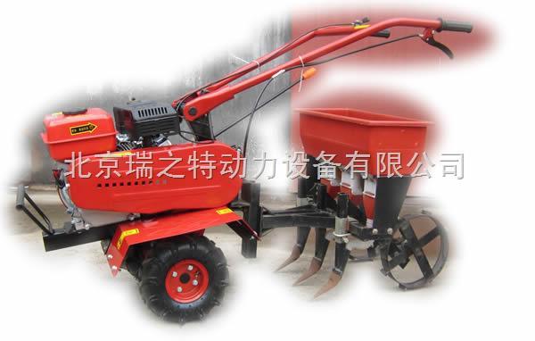 凯马微耕机/黄鹤微耕机/重庆微耕机/农用微耕机