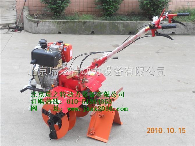 农用微耕机/微耕机价格/威马微耕机/小白龙微耕机