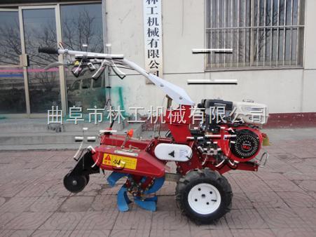 河南大葱开沟机、土豆培土机、大姜开沟机的优质生产商