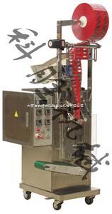 赤峰市科胜粉剂自动包装机--香精香料/农药包装机