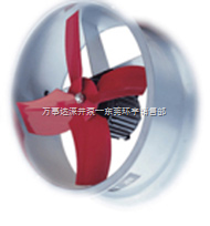 长沙九洲普惠烤烟风机九洲普惠烤烟机KY-5A江门九洲普惠