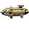D型多级离心泵辽宁肯富来通用泵
