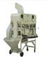 5X-0.7小麦风筛式精选机