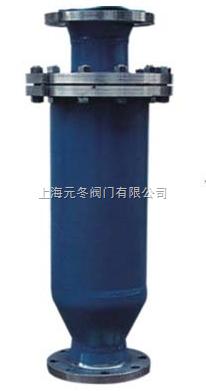 OF氧气氮气过滤器