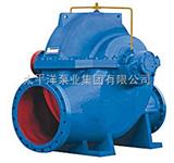 TPOW80-280A,供应太平洋TPOW蜗壳泵厂商,TPOW蜗壳泵供应商