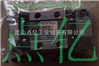 FXTWS-SD15-60日本NOK新时代气缸优价直销