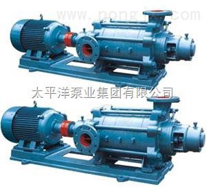 100TSWA*7卧式多级离心泵,TSWA多级泵样本,TSWA卧式离心泵价格