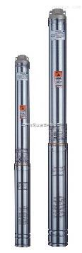 100QJ230-2.2不锈钢深井泵,太平洋不锈钢QJ深井泵样本,不锈钢100QJ潜水泵价格