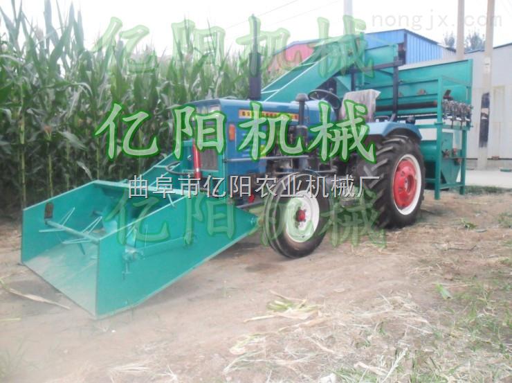 新型玉米脱粒机价格 2013玉米脱粒机厂家