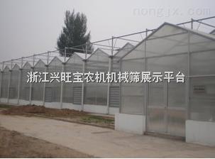 温室   大棚滴灌设备,智能温室设备,温室微喷设备,温室微喷设备,温室大棚制冷设备,地膜履盖机,智能