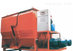 潜水搅拌机、出口潜水搅拌机、电压415V、380V如克环保