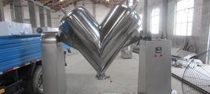 如克环保 浆式搅拌机JBJ1-500 折浆式、小型搅拌机