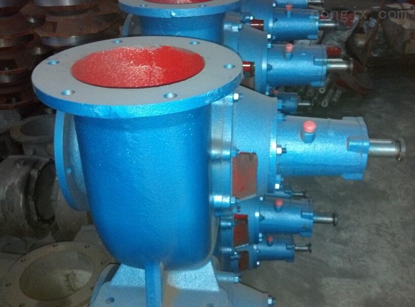 混流泵 混流泵厂家