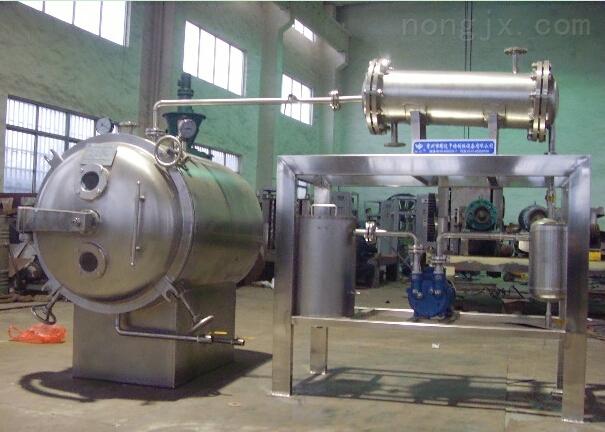 S,SH型单级双吸离心泵 连泉