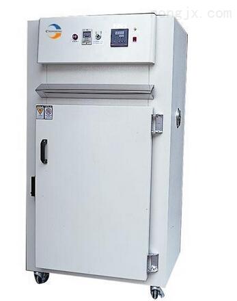 供应阳光牌J-DR系列柱塞式计量泵