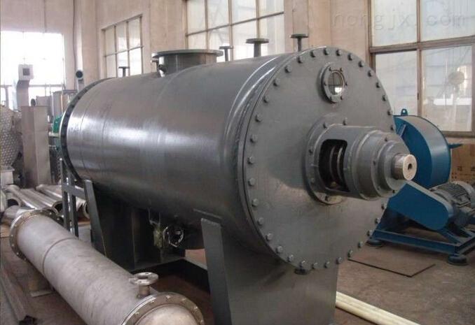 QYW70-60矿用风动潜水泵