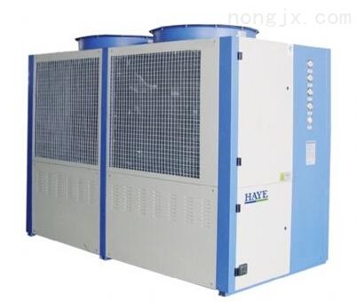 D型多级离心泵【上海厂家直销,说明书,选型表】