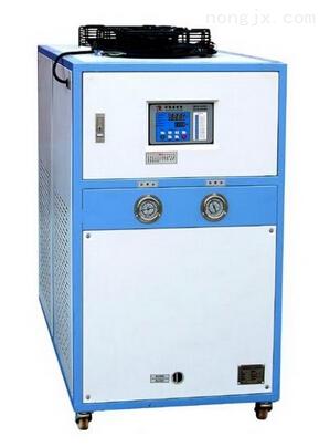 北京进口耐高压电磁阀 进口高压电磁阀价格