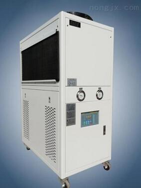 进口耐高压电磁阀 进口高压电磁阀制造商
