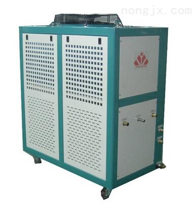 供应厂家直销1000型加厚干粉砂浆搅拌机,卧式螺带搅拌机