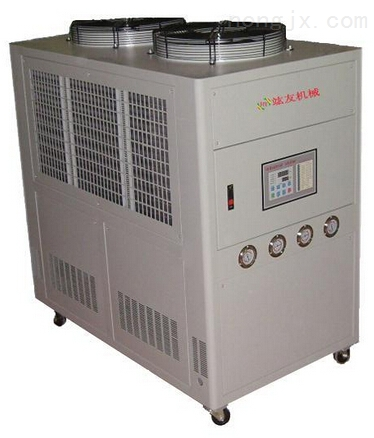 SJ-80双轴粉尘加湿搅拌机