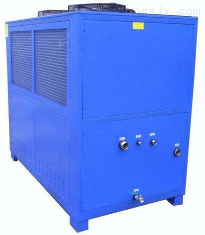 连续式干粉砂浆搅拌机D100