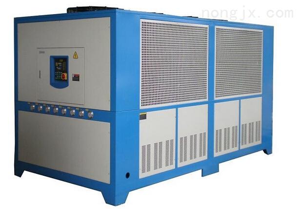 供应天洋TY-1干粉砂浆搅拌机
