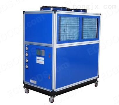 供应质量*大型提升混凝土强制搅拌机 小型中型干粉搅拌机价格
