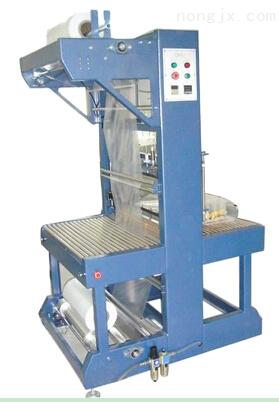 腻子粉设备,干粉砂浆搅拌机 瓷砖胶生产设备