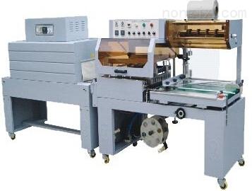 厂家稻谷烘干机 大米烘干机 红小豆大豆烘干设备100公斤现货供应