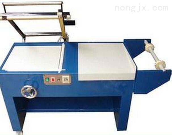 干燥設備,冷凍式空氣干燥機,干