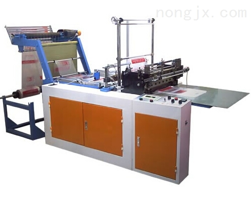 青海西宁双级粉碎机设备厂家HT恒通与您携手同心 互惠互利