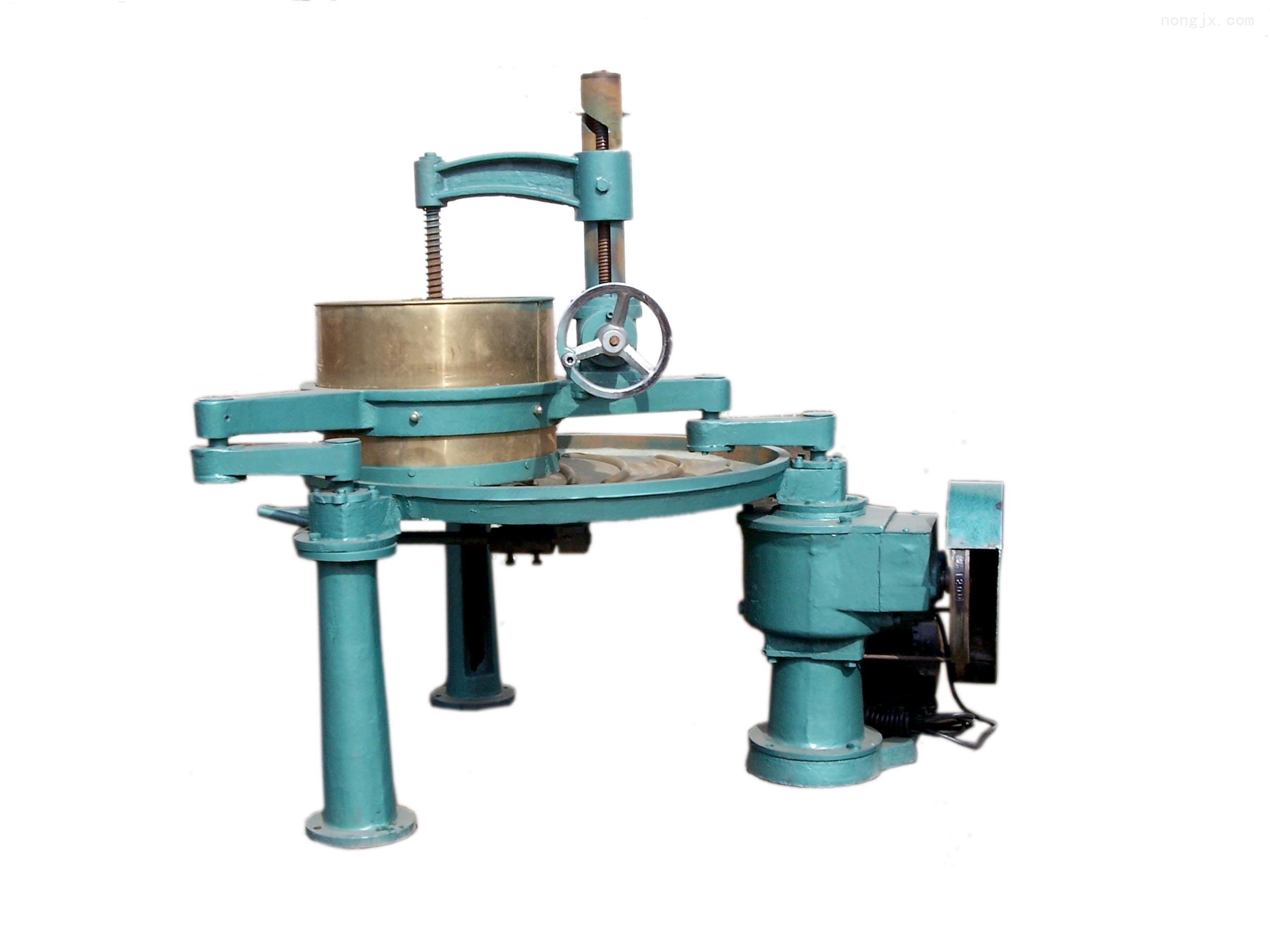 全国供货 2014高效花椒筛选机 花椒振动分级筛选机 欢迎订购