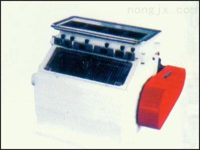 供应筛粉机 振动筛粉机 实验室振动筛粉机