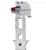 厂家供应中山塑料1000直径筛粉机,湖南干粉涂料筛粉机价格