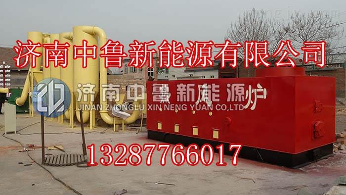 黑龙江鸡粪烘干设备品牌