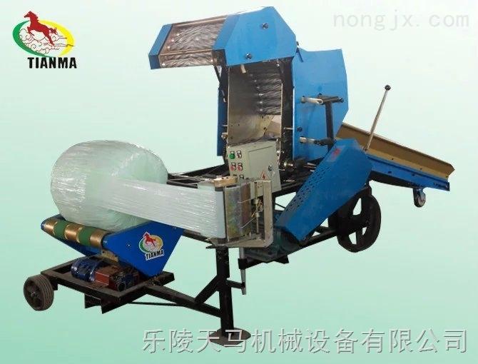 TM-5552-養殖用的打捆機在哪里有銷售的