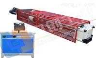 DH电杆荷载位移测试仪多少钱