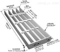 """钢结构发油台(栈桥)、软管吊""""首选南京昂骞"""""""