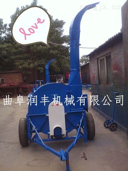 铡草粉碎机 秸秆铡草机价格 秸秆加工机械
