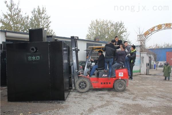 滨州学校安全饮用水消毒设备《全自动控制》