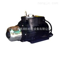 华乐士卧式电子稳压泵TQ200