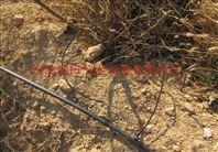 果树滴灌工程/四川山地果园灌溉设备