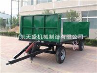 供应牧草拖车,农用拖车